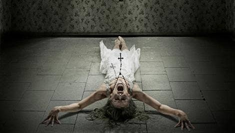 the-last-exorcism-part-ii-trailer-watch-online-now-125172-470-75.jpg