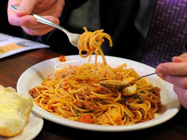 spaghetti-getty.jpg