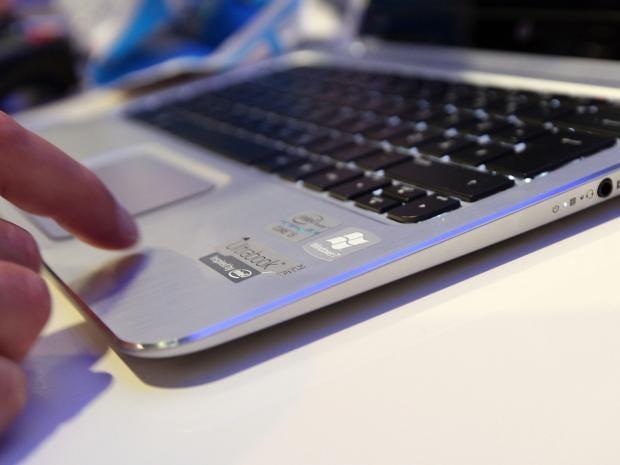 laptop-getty.jpg