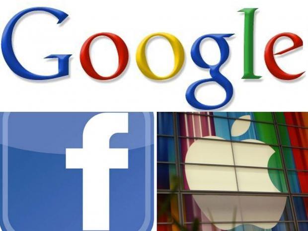 google-facebook-apple-getty.jpg