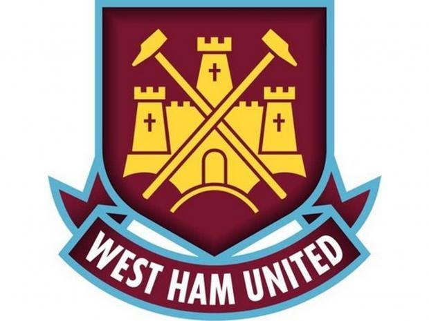west-ham-badge.jpg