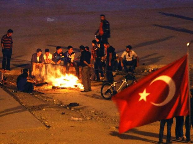 turkey-taksim-square-REUTER.jpg