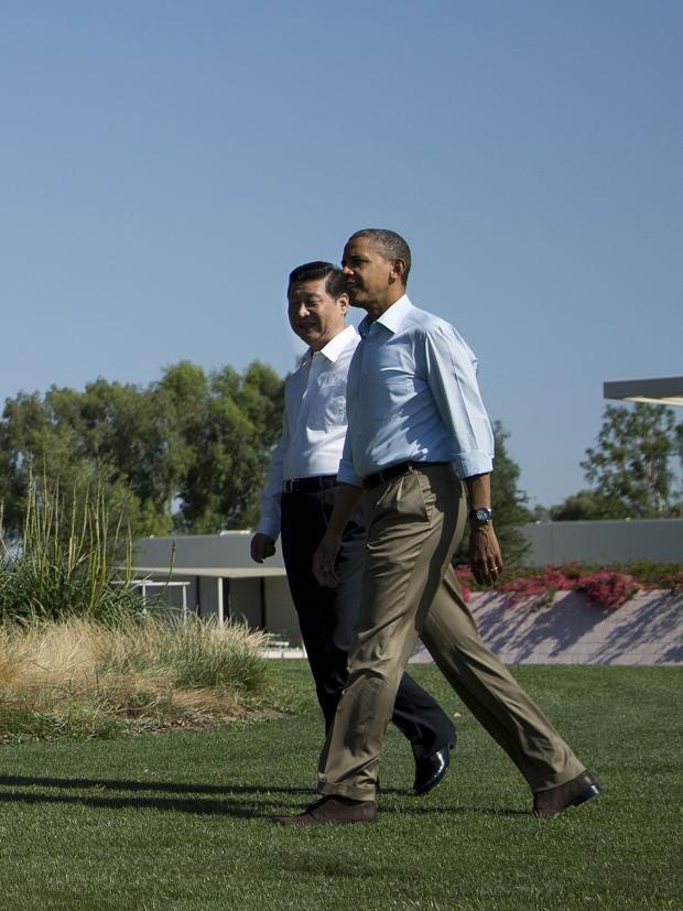 31-Barack-Obama-AP_1.jpg