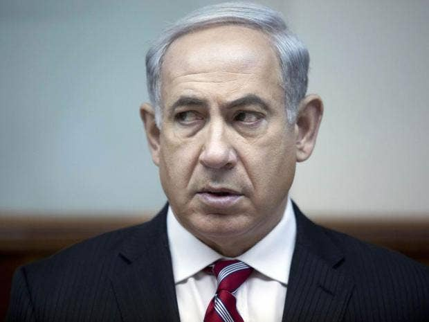 Benjamin-Netanyahu-AP.jpg
