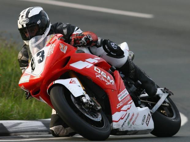 20-Michael-Dunlop-Getty.jpg