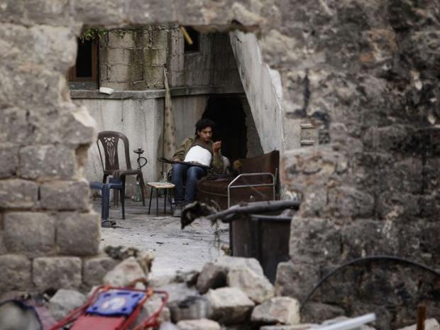 syria-reu.jpg