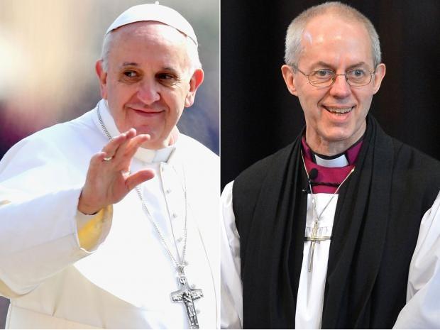 welby-pope-getty.jpg