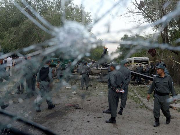 afghanistan-getty.jpg
