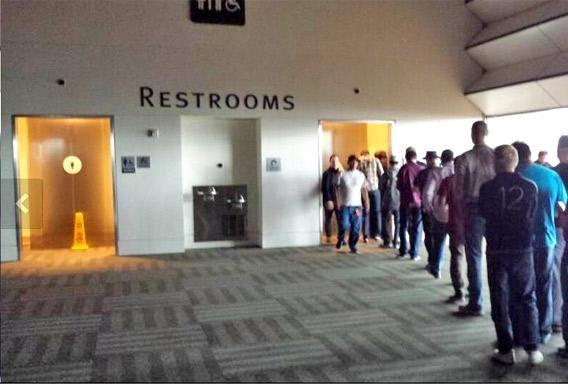 pg-30-toilet-queues.jpg
