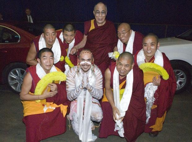 Glastonbury-Monks-Dalai-Lama.jpg