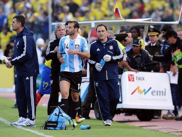Javier-Mascherano.jpg