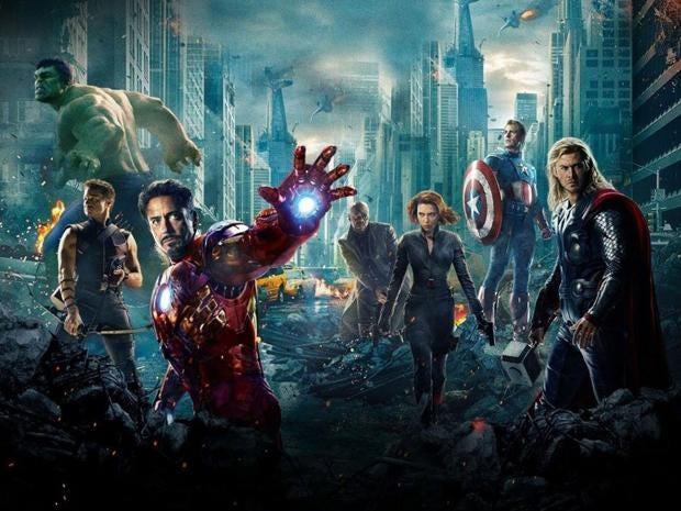 The-Avengers.jpg