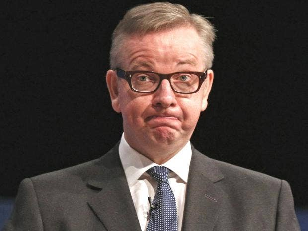 web-gove-getty.jpg