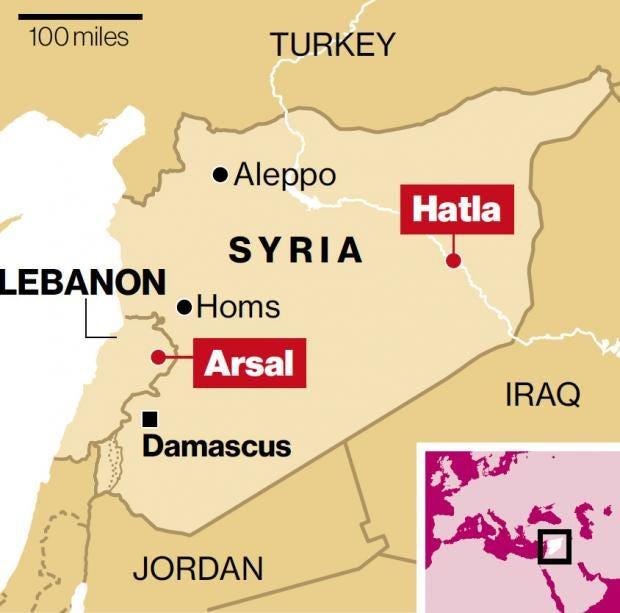 web-syria.jpg