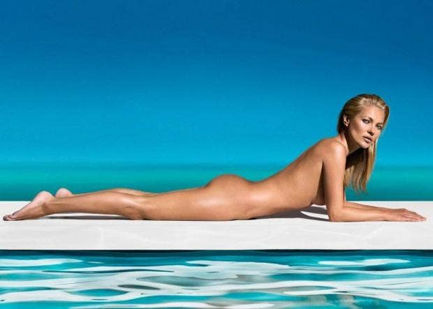 Kate-Moss-St-Tropez.jpg