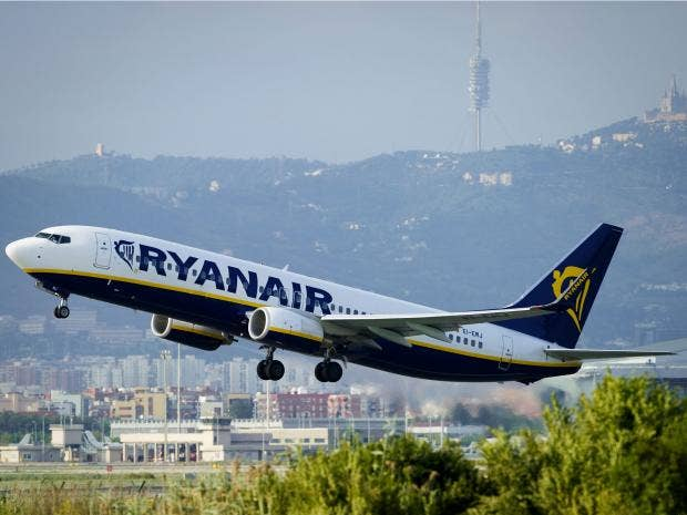 Ryanair-AFP-Getty.jpg