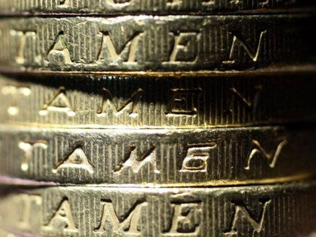 money-getty.jpg