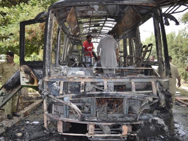 Quetta-AP.jpg