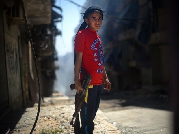 36-syria-afpgt.jpg