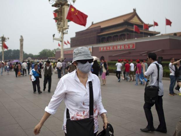 china.ap.jpg