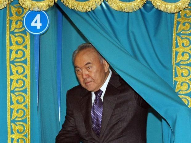 14-kazak-afpgt.jpg