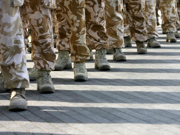 Army-redundancies-GETTY.jpg