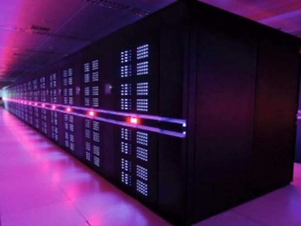 supercomputer.jpg