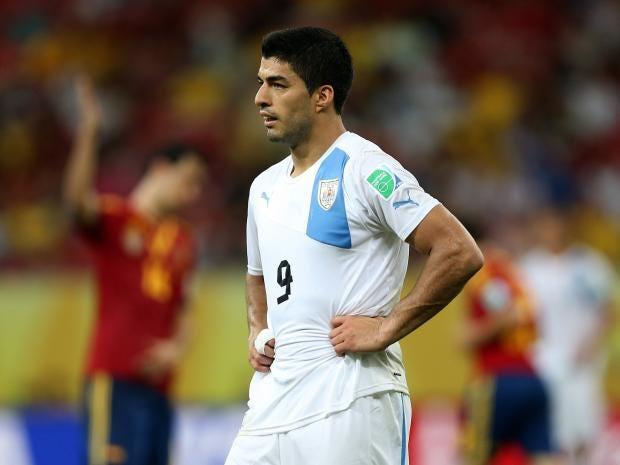 Luis-Suarez-1.jpg