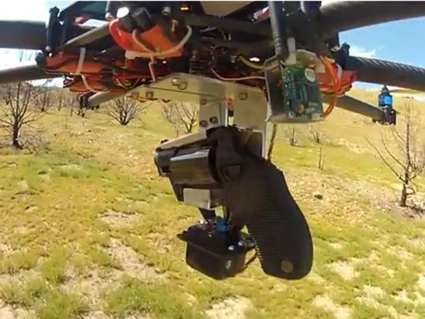 dronehandgun.jpg