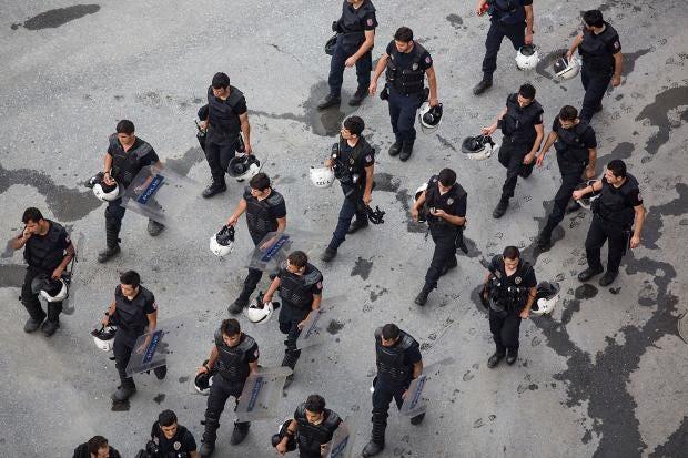 taksim-police.jpg