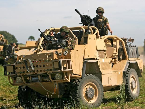 pg-14-military-stock-getty.jpg