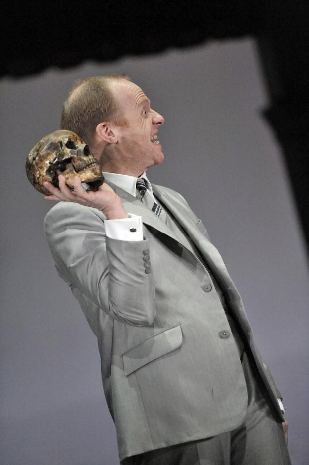 Hamlet-3829.jpg