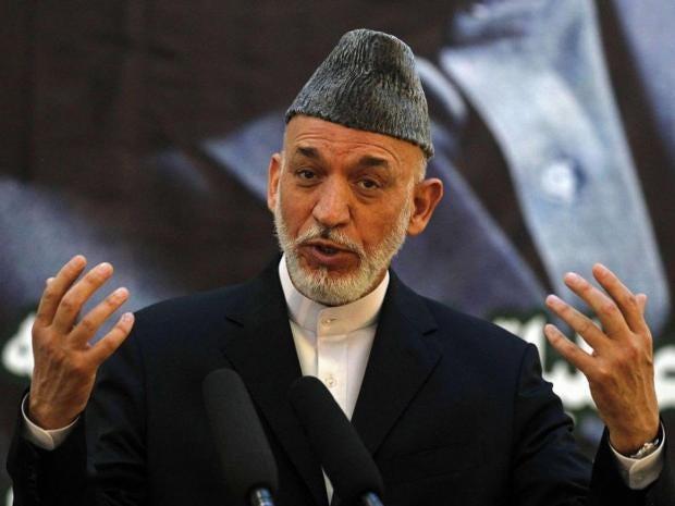 Karzai-Reuters.jpg