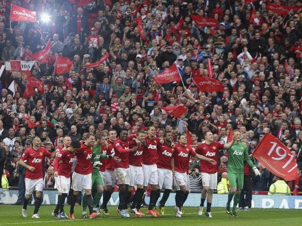manchester-united-trophy.jpg