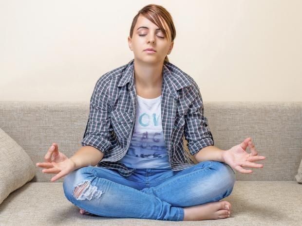 pg-14-meditation-getty-c.jpg