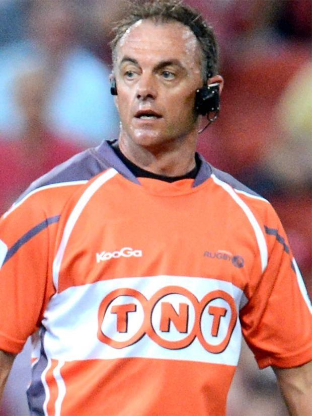 pg-72-refereeing-getty.jpg