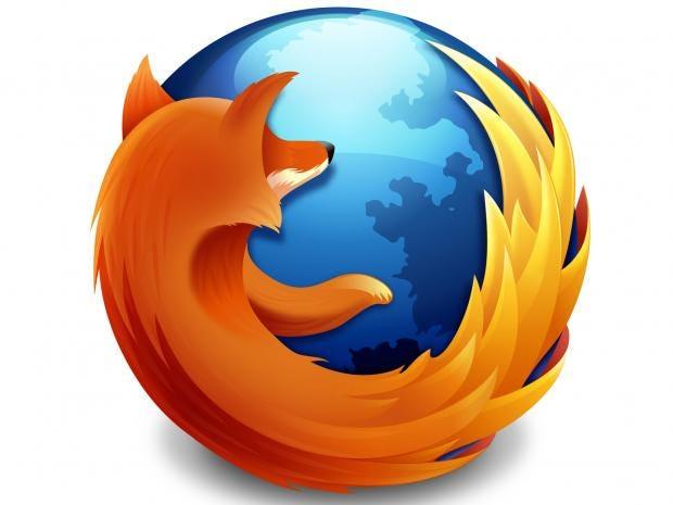 web-firefox.jpg
