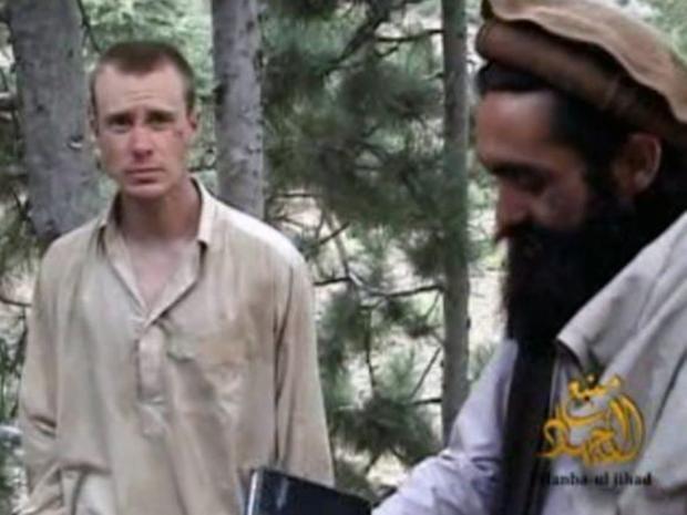 Afghanistan-Taliban-AP.jpg