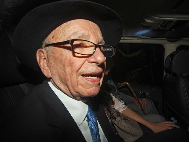 Murdoch-AFP.jpg