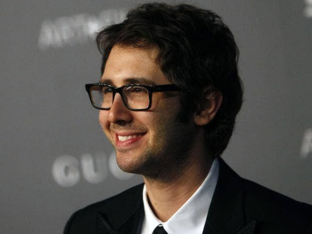 josh-groban-getty.jpg