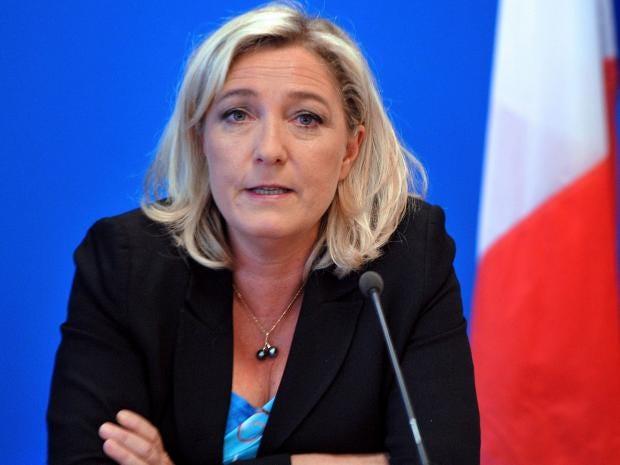 Marine-Le-Pen-afpgt_1.jpg