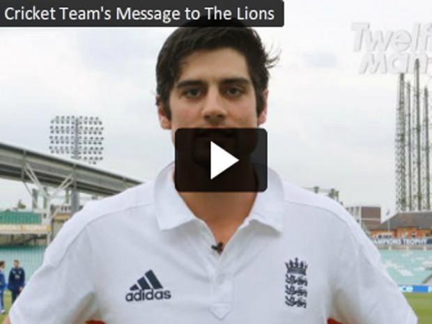 cricket-lions.jpg