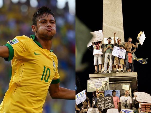 neymar-protests.jpg