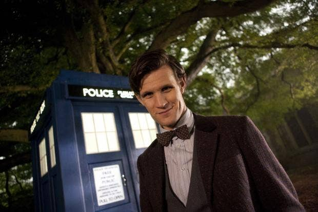 3788110-low_res-doctor-who-series-7b.jpg