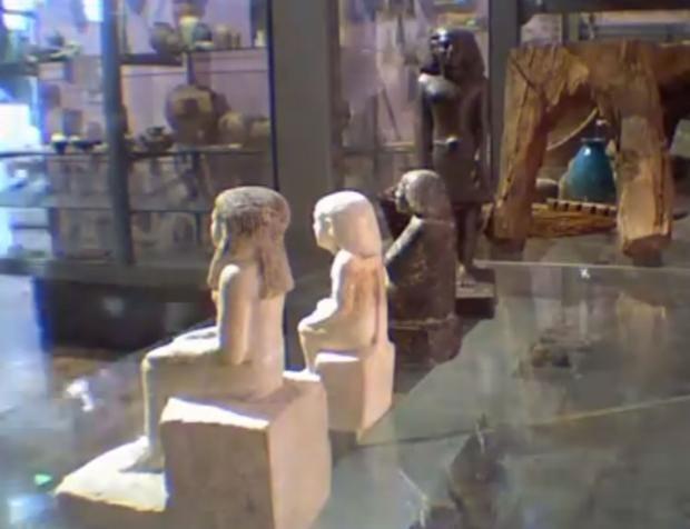 egypt-mm.jpg