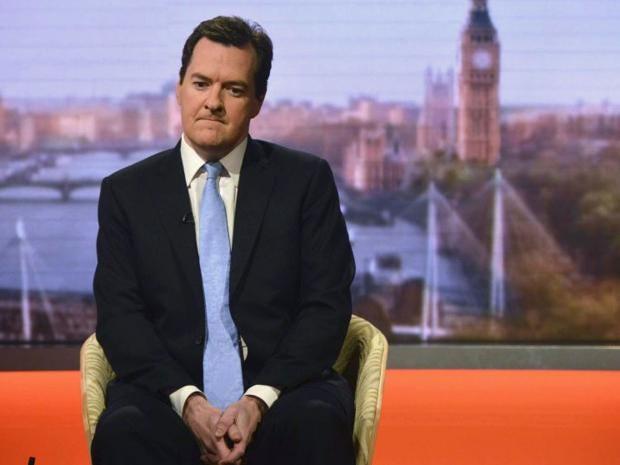 George-Osborne-Reuters.jpg