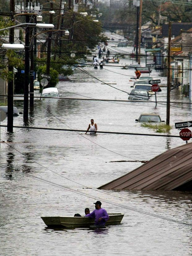 18-Hurricane-Katrina-AFP-Ge.jpg
