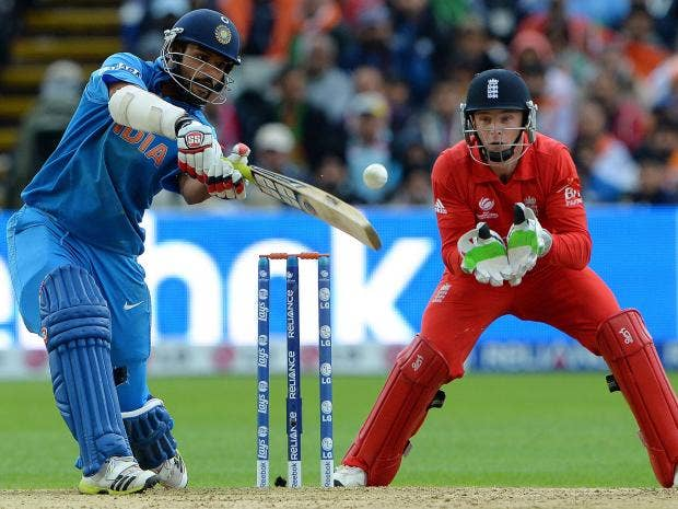 4-Shikhar-Dhawan-AFp-Getty.jpg