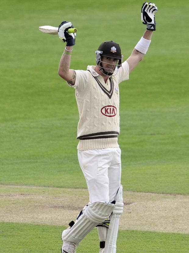 5-Kevin-Pietersen-Getty.jpg