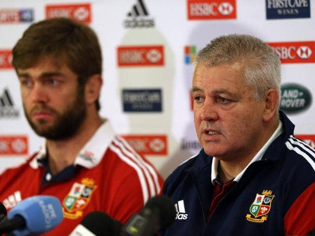 6-Warren-Gatland-Getty.jpg